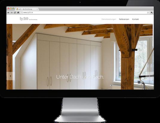 56c6aa69cdc4cf Viel Vergnügen beim Entdecken unserer neuen Website .