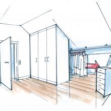 ip20 die einrichtung. Black Bedroom Furniture Sets. Home Design Ideas